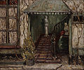 William A. Harper - Staircase - Google Art Project.jpg