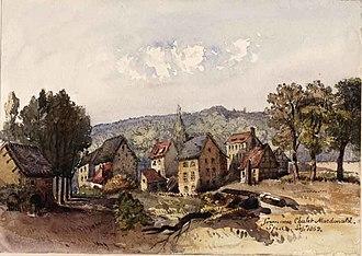 William Collingwood Smith - Image: William Collingwood Smith 14