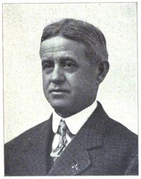 William Duane Fulton (1918).png