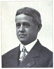 William Duane Fulton (1918).png