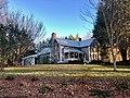William H. Grogan House, Brevard, NC (32794776948).jpg