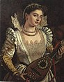 William Holman Hunt - Bianca.jpg