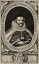 William Jones (judge).jpg