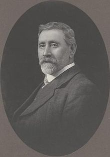 William Kendell.jpg
