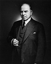 William Lyon Mackenzie King, 1941.jpg