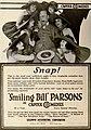 William Parsons - 1919 Ad 3.jpg