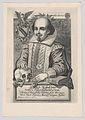 William Shakespeare MET DP858187.jpg