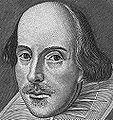 William Shakespeare portrait section.JPG