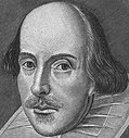 William Shakespeare,William Shakespeare