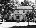 William Williams House, Lebanon (New London County, Connecticut).jpg