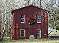 Williston Mill MD1.jpg