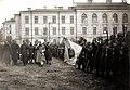 Wilno 1919 Piłsudski.jpg