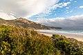 Wilsons Promontory National Park (AU), Norman Beach -- 2019 -- 1603.jpg