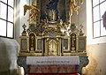 Wimpassing adL Kirche Tabernakel.JPG