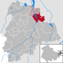 Windischleuba in ABG.png