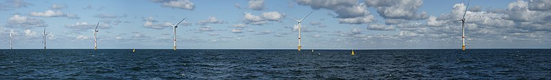Windmills D1-D6 (Thornton Bank).jpg
