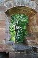 Windstein (36071341904).jpg