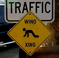 Wino Crossing 2.jpg