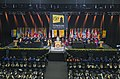 Winter 2016 Commencement at Towson IMG 8196 (30948510674).jpg