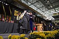 Winter 2016 Commencement at Towson IMG 8360 (31673274991).jpg