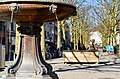Winterthur - Holderplatz 2014-02-24 14-21-27.JPG