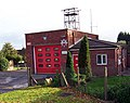 Winterton Fire Station - geograph.org.uk - 270540.jpg