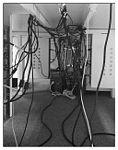 Wireless technology? (6047710668).jpg