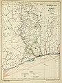 Wirtschafts-Atlas der deutschen Kolonien - 18.jpg