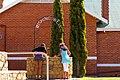 Wishing well in York, Western Australia (4525149578).jpg