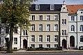 Wismar Dahlmannstrasse 13-15.jpg