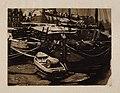 Witsen, Willem (1860-1923), Afb 010097015601.jpg