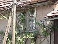 Witterda 1998-05-19 38.jpg