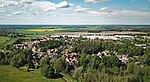 Wittichenau Brischko Aerial.jpg