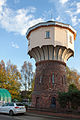 Wittingen Wasserturm.jpg