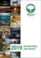 Wle-jury-report-2019-hires.pdf