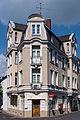 Wohn- u. Geschäftshaus - Römerstraße 39 Wesseling.jpg