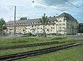 Wohnblock - geo.hlipp.de - 5566.jpg