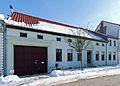 Wohnhaus mit Stall und Scheune, Breite Straße 9, Vierraden.jpg