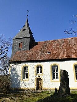 Wokuhl Kirche 2010-04-07 204.jpg