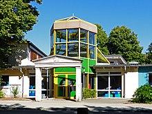 Wohnungen In Wolfsburg Ebay Kleinanzeigen