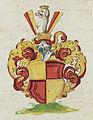 Wolleber Chorographia Mh6-1 0644 Wappen.jpg