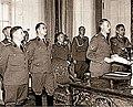 Wolmar Böhme Heydrich Frank 1941.jpg