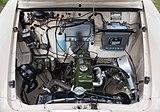 Wolseley 1500 - 1959 - under-bonnet.jpg