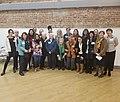 Women Peacemakers Initiave 2019.jpg