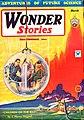 Wonder stories 193403.jpg