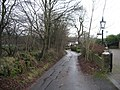 Woodhey Road Holcombe Brook - geograph.org.uk - 310610.jpg