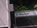 Woodside tram stop.jpg