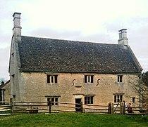 Woolsthorpe Manor.jpg