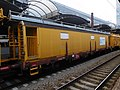 Work Train Brussels-Midi - 19.09 - 03.jpg