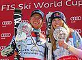World Cup Champs Ted Ligety and Lindsey Vonn.jpg